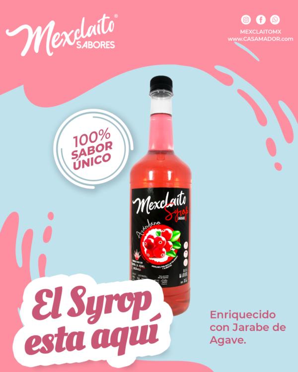 MEXCLAITO-SABORES-ÁRANDANO