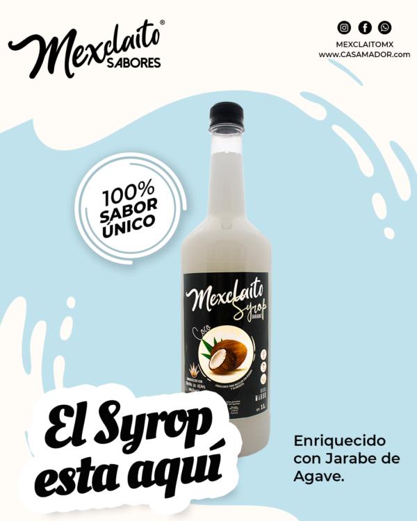MEXCLAITO-SABORES-COCO