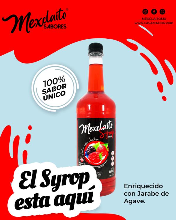 MEXCLAITO-SABORES-FRUTOS-ROJOS