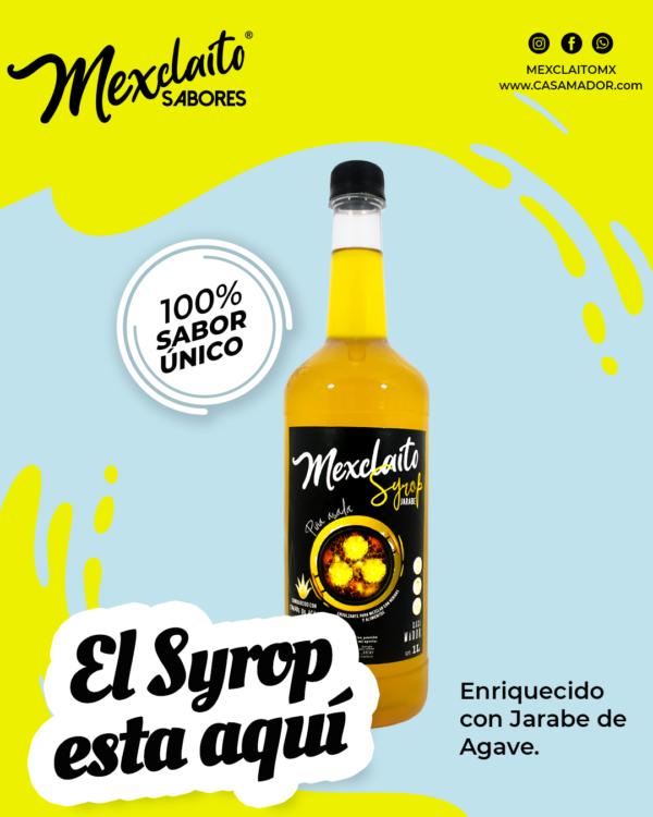 MEXCLAITO-SABORES-PIÑA-ASADA